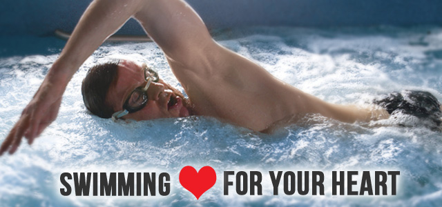heart-health-hot-tub